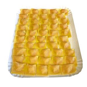 tortelli-di-zucca-fatti-a-mano