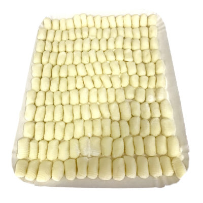 gnocchi-di-patate